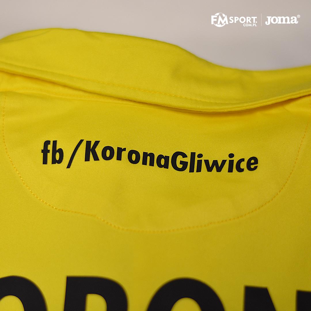 korona_4